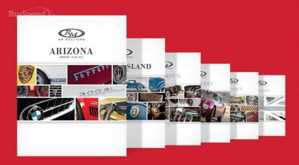 In nhanh catalogue giúp đa dạng sản phẩm.