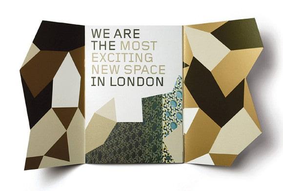 Công ty in ấn thiết kế catalogue quảng cáo