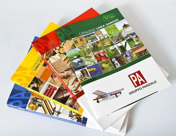 thiết kế catalogue chuyên nghiệp tp hcm