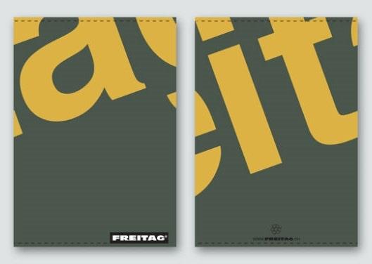 Thiết kế folder chuyên nghiệp giá rẻ