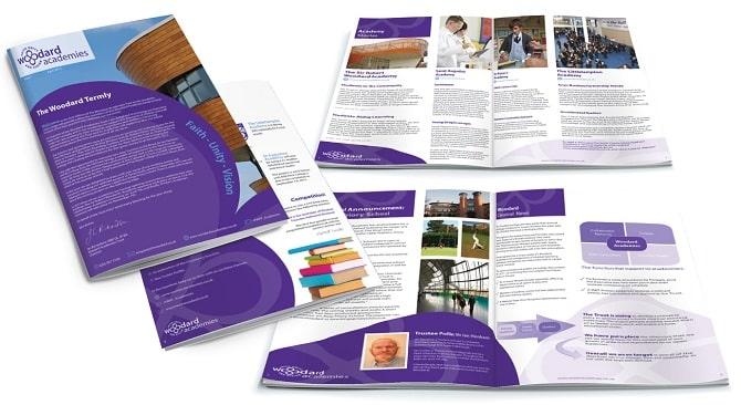 Catalogue ngành dịch vụ