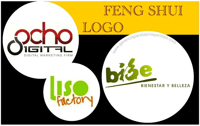 Một số mẫu thiết kế logo theo phong thủy
