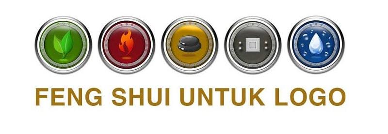 Thiết kế logo phong thủy