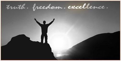 sự thật và tự do trong đạo đức doanh nghiệp