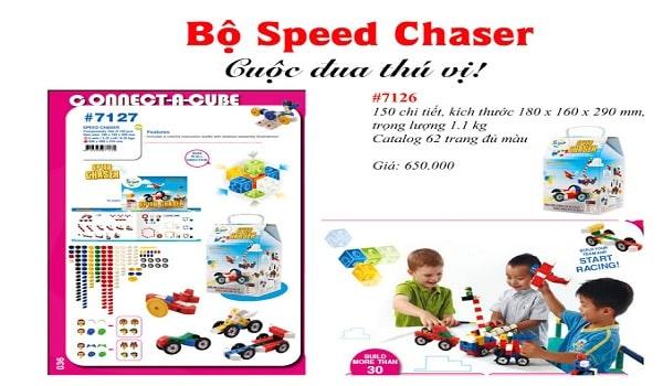 catalogue đồ chơi trẻ em dễ thương