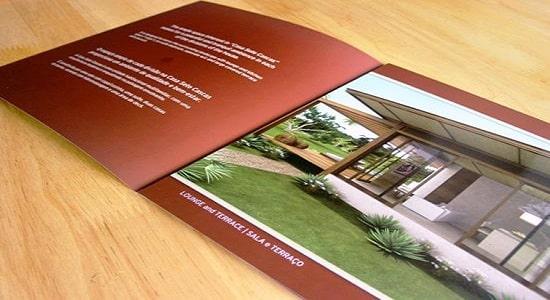 thiết kế catalogue bất đống sản đẹp