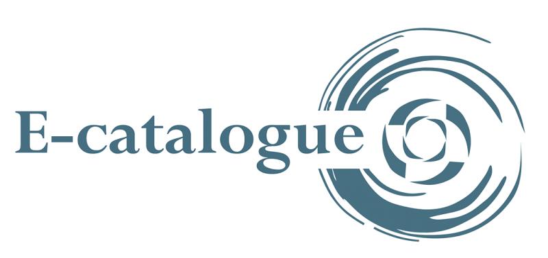 thiết kế ecatalogue