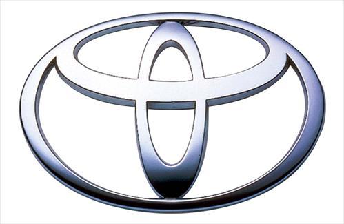 Mẫu Thiết kế logo mệnh kim