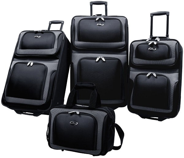 Làm thẻ treo vali các loại