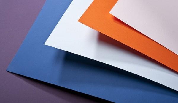 mẫu thiết kế catalogue