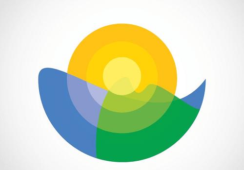 Mẫu thiết kế logo mạng thiên thượng hỏa
