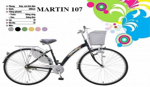 thiết kế catalogue xe đạp chuẩn