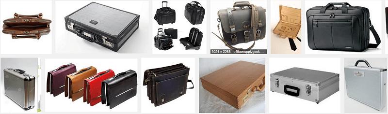 Thiết kế thẻ treo vali hành lý