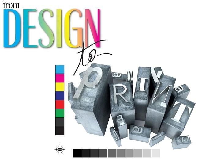 Thiết kế in ấn dịp tết