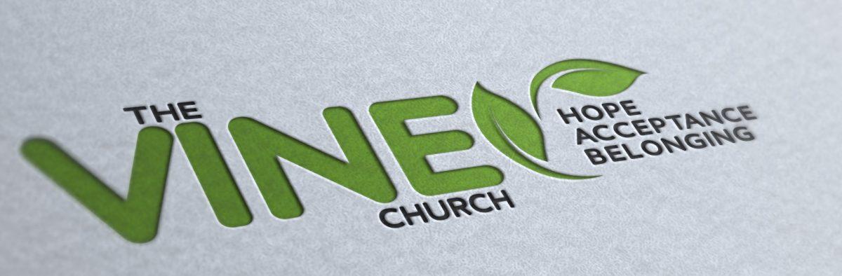 logo-thevine