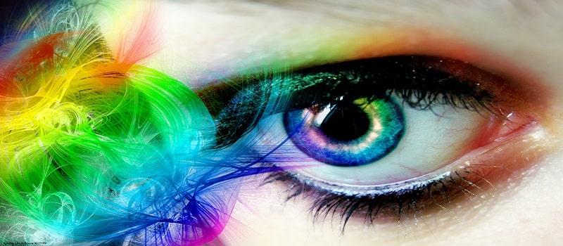 Ý nghĩa màu sắc trong thiết kế