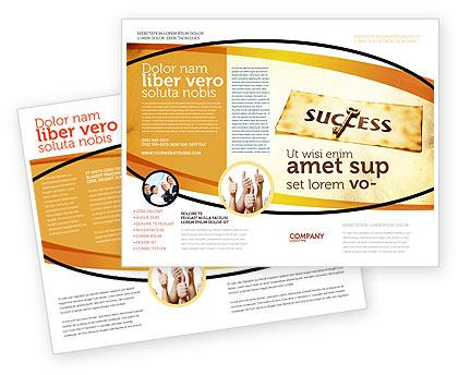 Bí quyết thiết kế brochure hiệu quả