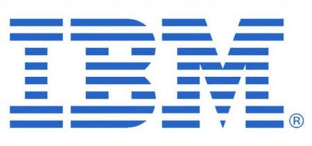 Phương pháp thiết kế logo đơn giản
