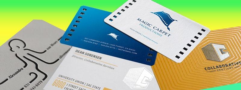 mau-thiet-ke-card-visit-banner