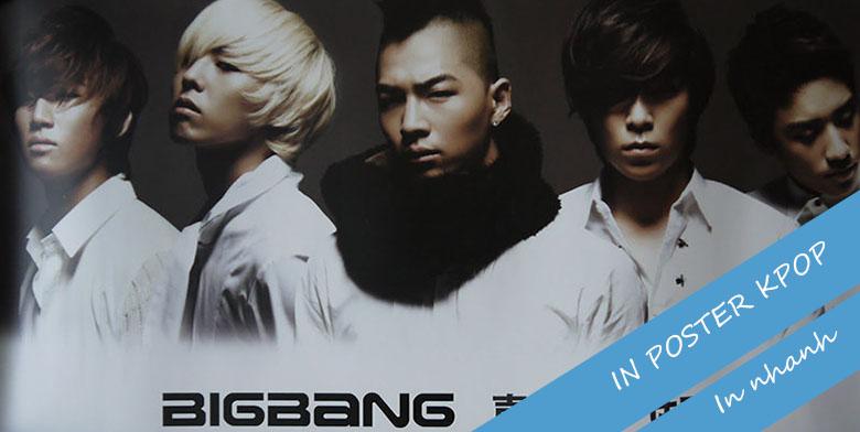 in-poster-kpop-re-dep