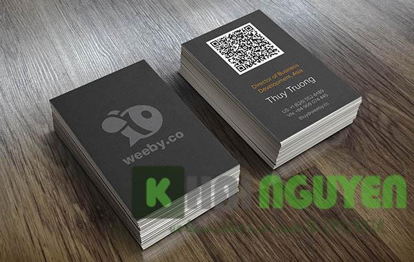 card-visit-weebco-banner