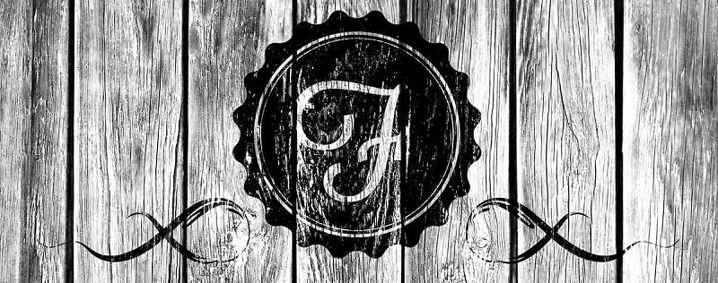 Logo phong thủy ngành công nghiệp