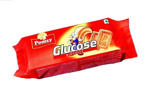 Mẫu logo phù hợp với mẫu mã bánh kẹo.