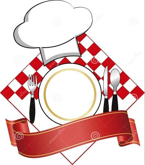 Mẫu thiết kế logo kim bạch kim, Pha màu đỏ nhạt