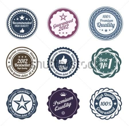 Một số mẫu logo Thạch Lựu Mộc tương đối phù hợp