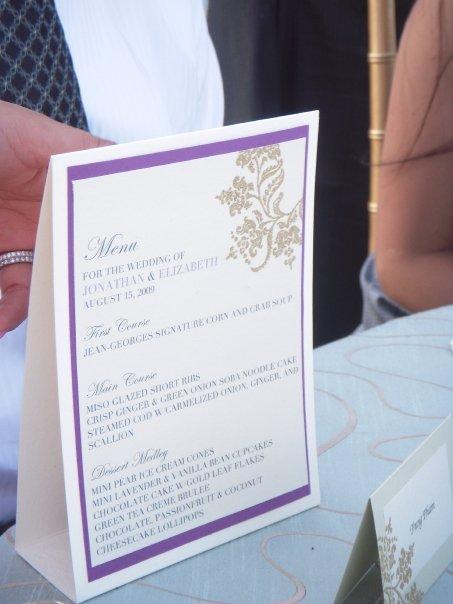 menu-de-ban-chan-chua-a
