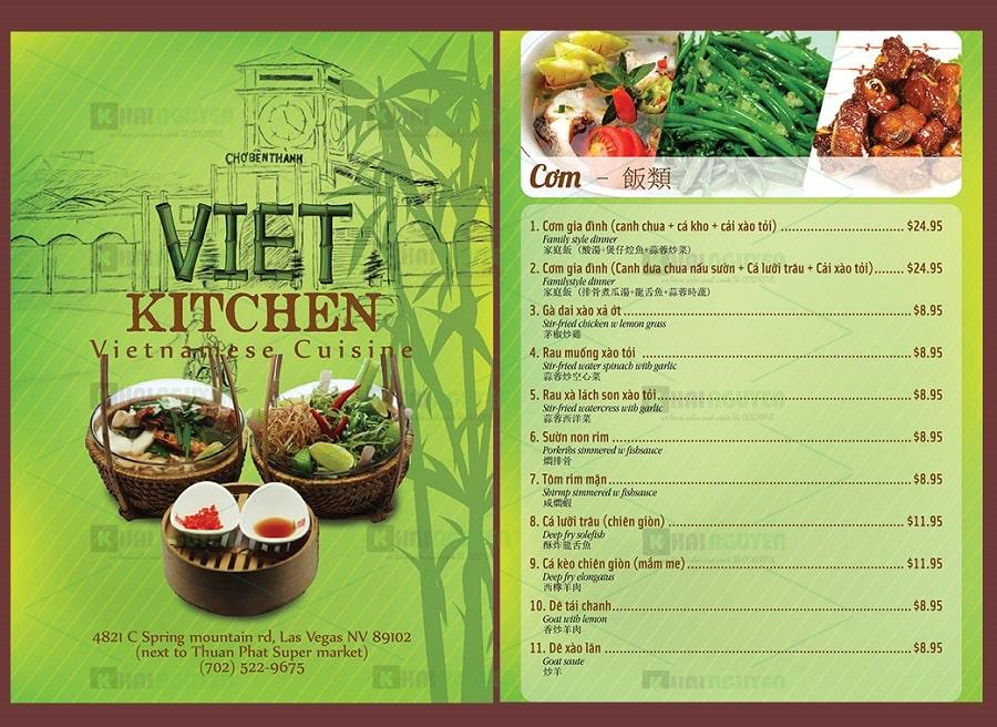 menu-viet-kitchen