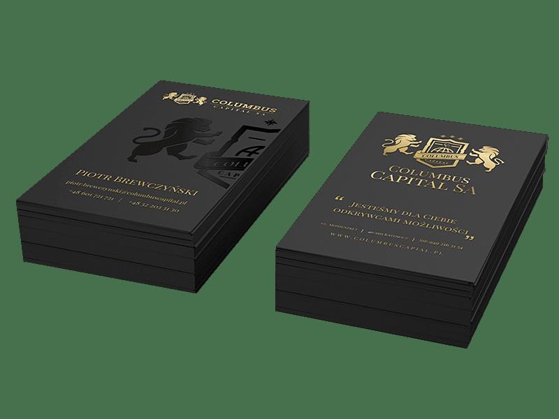 banner-card-visit