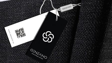 In price tag đôi đặc sắc dành cho fashion shop