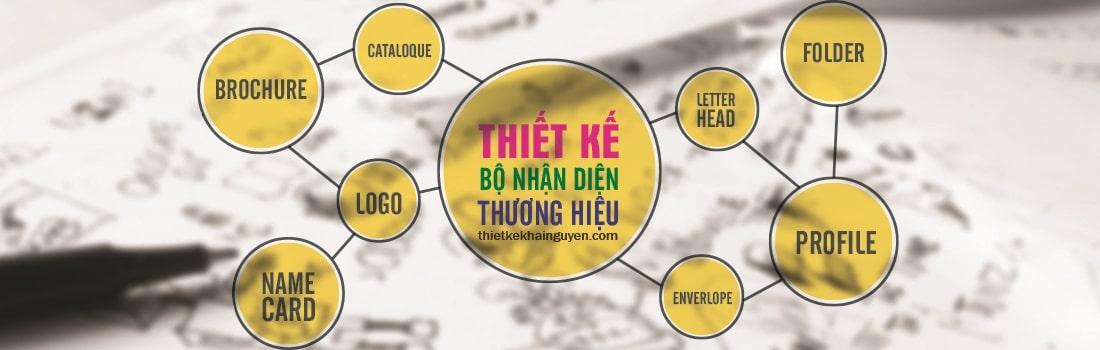 thiet-ke-bo-nhan-dien