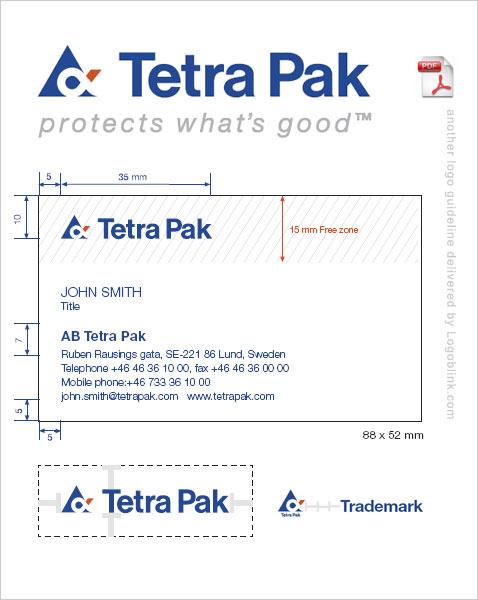 Logo khởi nghiệp và bộ nhận diện theo chuẩn