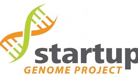 Gói thiết kế logo khởi nghiệp – start up thất bại nhé.