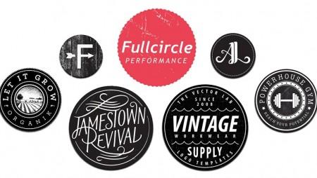 Remake logo theo phong thủy, thay đổi vận doanh nghiệp