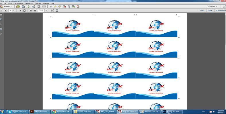Banner hướng dẫn bình trang pdf