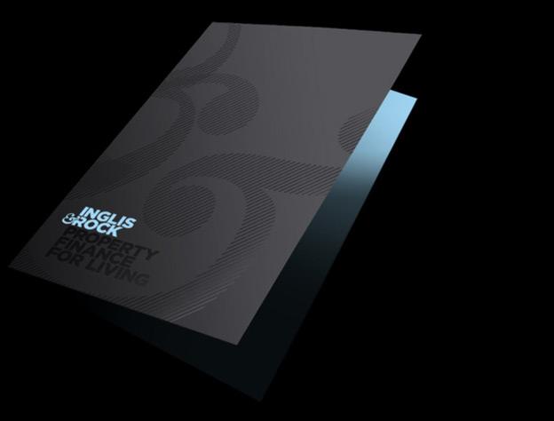 In folder cao cấp bằng công nghệ UV