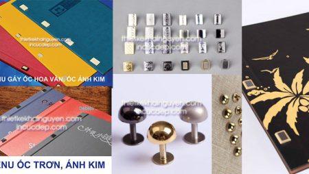 Ốc menu nhập khẩu – ốc hoa văn – Duy nhất tại Việt Nam.