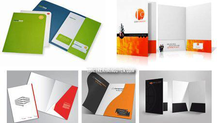 Tổng hợp các loại tay gấp folder – tai gấp folder hoành tráng nhất