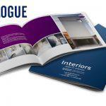 In catalogue giá rẻ tphcm – giá in catalog tại xưởng
