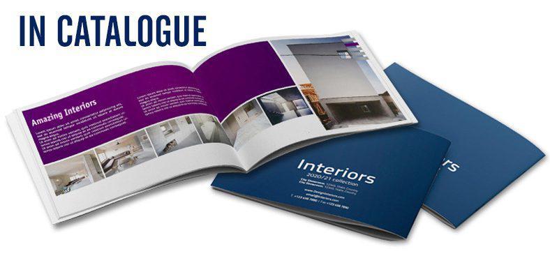 In catalogue giá rẻ tại hcm, xưởng in catalogue giá gốc