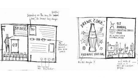 Cách thiết kế brochure từ cơ bản đến nâng cao