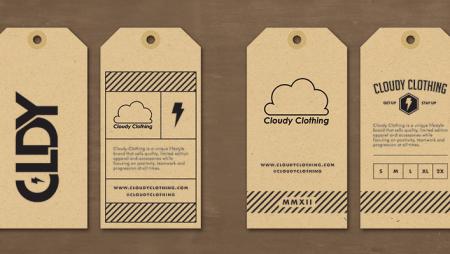 Công ty in tag giá rẻ – tag quần áo rẻ đẹp