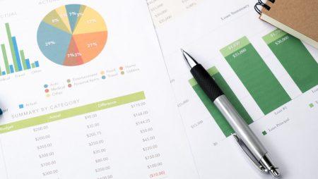 In tài liệu giá rẻ chất lượng cao – in nhanh lấy gấp trọn bộ tài liệu