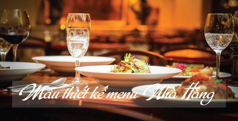 mau-thiet-ke-menu-nha-hang-thuc-don-nha-hang