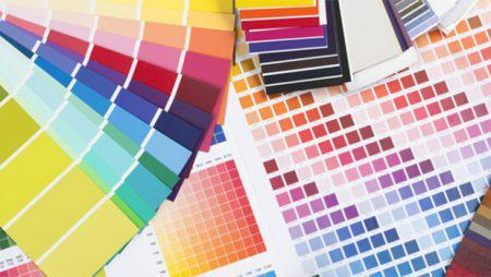 Hướng dẫn cách xuất file in chất lượng cao – các lỗi cơ bản khi xuất file
