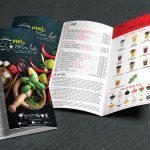 brochure-menu-cam-tay