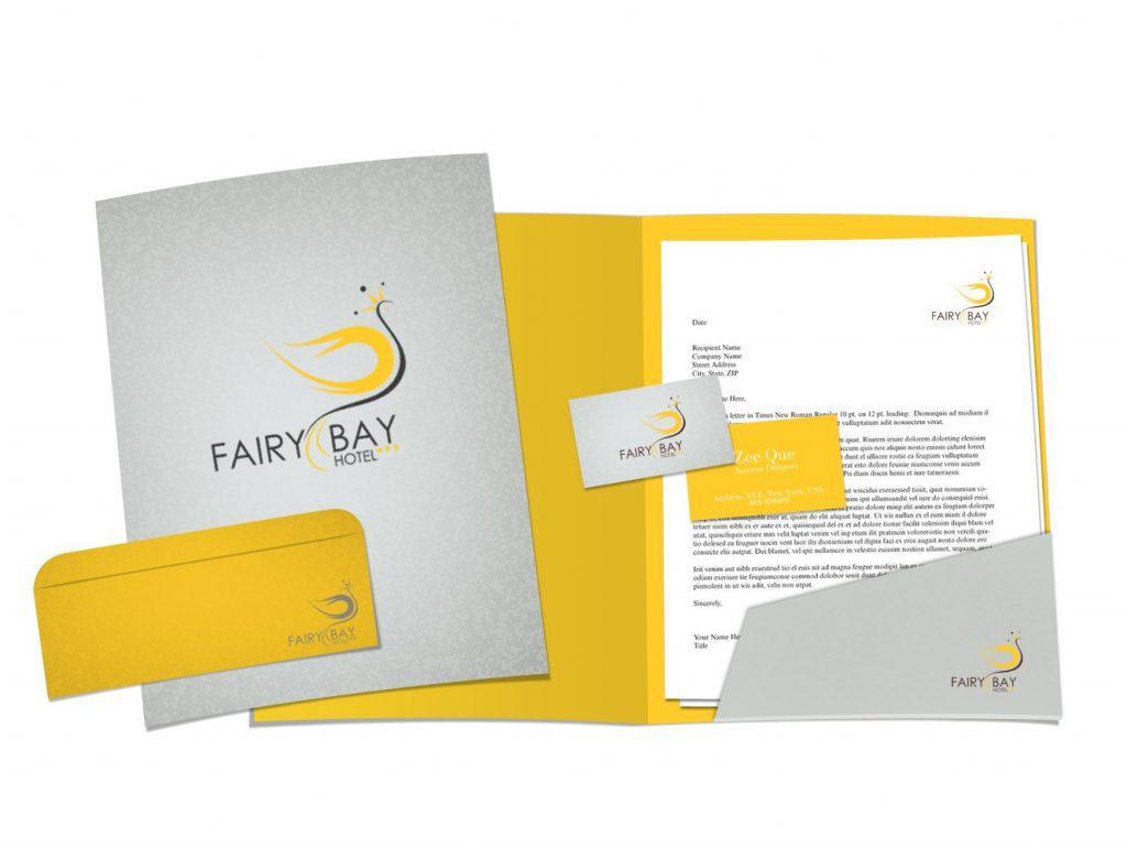 In folder nhanh chuẩn đẹp - thiết kế folder chuyên nghiệp